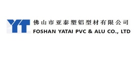 FOSHAN YATAI PVC & ALU CO., LTD