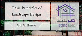 Basic Principles of Landscape...
