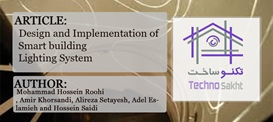 Design and Implementation of...