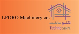.LPORO Machinery co
