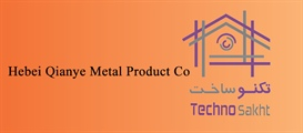 .Hebei Qianye Metal Product Co