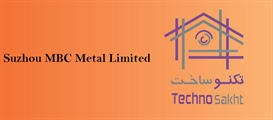 Suzhou MBC metal Limited